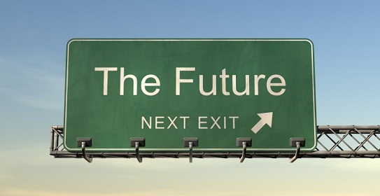 The Future of IT Careers