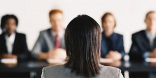 Talent Acquisition Challenges