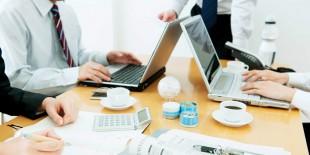 HR Department - Glocal RPO BLOG