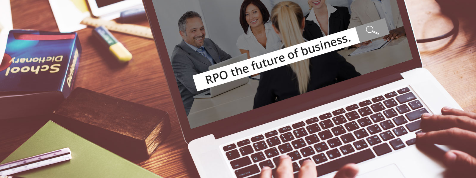 RPO the Future Business - Glocal RPO Blog