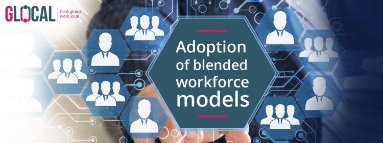 Workforce Models