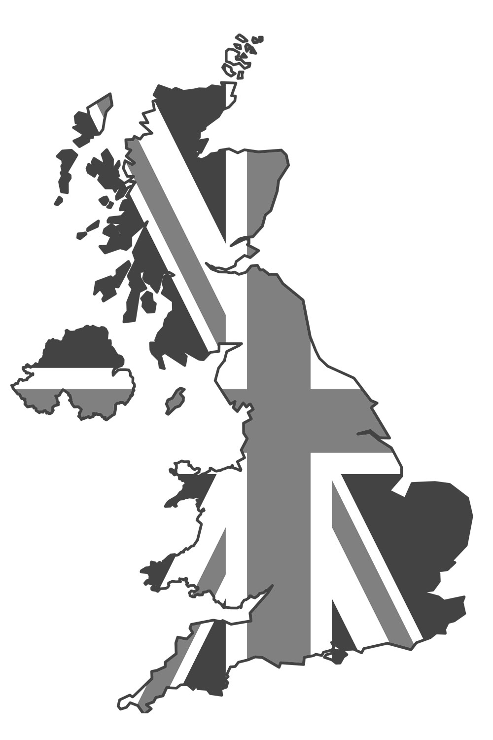 Meet your UK mandates with our geography agnostic solutions
